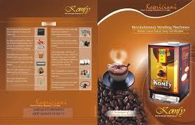 Tea Coffee Vending Machine In Pune Amazing Omkar Enterprises New Sangavi Omkaar Enterprises Tea Coffee