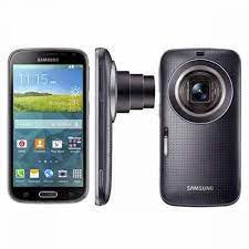 Samsung galaxy k zoom -c115 -4g lte ...