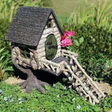 garden fairies statues. Fairies Garden Ornaments Fairy House Statues Uk