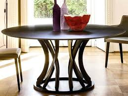 oak round dining table oak round dining table antique oak dining table with claw feet