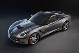 2015 Chevrolet Corvette Stingray z51 Exotic Car Wallpaper HD ...