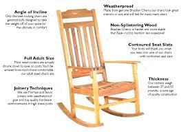 target rocking chair outdoor best outdoor rocking chairs best outdoor rocking chairs white intended for ideas target rocking chair outdoor
