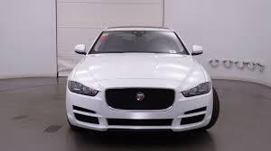 2018 jaguar xe. contemporary jaguar 2018 jaguar xe 25t premium rwd  16898455 1 inside jaguar xe