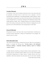 resume review hiring librarians jma for review 2