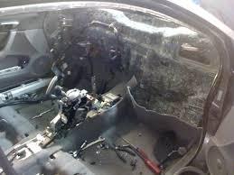 car fuse box replacement cost efcaviation com car fuse blown at Fuse Box Replacement Cost Car