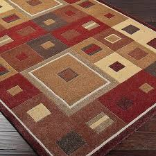 sohome rugs for home decorating ideas elegant 15 best wayfair hd rugs images on