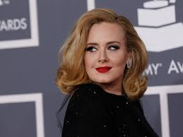 Best Singers The Incredibly Successful Life Of 10 Time Grammy Winner Adele And