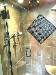 wall tile install laying shower awesome in bathroom with installation how to remove cost installing wall tiles