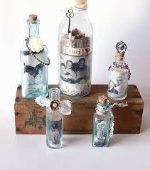 photo in a bottle 6