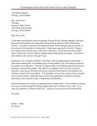 Cover Letter Nice Teaching Cover Letter Examples Australia