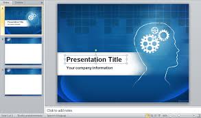 Powerpoint Themes Free Download Download Layout Ppt