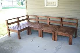 2 X 4 Homemade Chairs  CHAIR  DIY Ideas  Pinterest  Pallets 2x4 Outdoor Furniture Plans