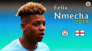 You are on the player profile of lukas nmecha, anderlecht. Felix Nmecha Manchester City Best Amazing Goals Skills 2019 Hd Youtube