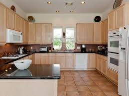 pendant lighting over kitchen sink kitchen cabinets victorian floor tiles cork pull down faucet