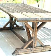 turned leg farmhouse table turned farmhouse table legs farmhouse table legs farm house table i farmhouse