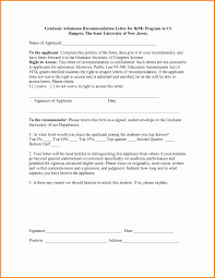 letter of recommendation for nurse practitioner recommendation letter for nursing school admission best of reference