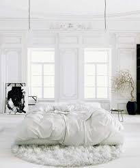 all white furniture design. goodbye color 25 fabulous allwhite rooms all white furniture design
