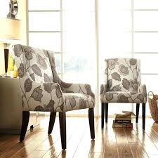 upholstered chairs with arms luxury upholstered dining chair upholstered chairs no arms