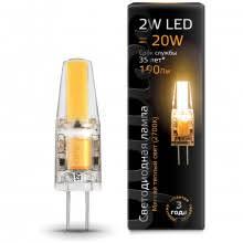 Лампы для светильников в форме колбы - купить лампы для ...