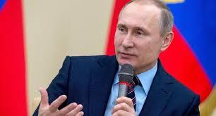 Hasil carian imej untuk 普京与俄罗斯