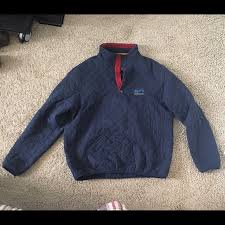 51% off Patagonia Other - Exclusive 40th Anniversary Diamond Quilt ... & Patagonia Jackets & Coats - Exclusive 40th Anniversary Diamond Quilt  Patagonia Adamdwight.com