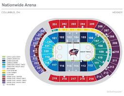 Disney On Ice Moda Center Seating Chart Verizon Center Virtual Seating Chart Bedowntowndaytona Com