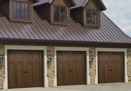garage doors at home depotDakota Door  Clopay Overhead Garage Doors dealer of Murfreesboro