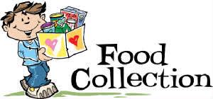 non perishable food clipart.  Food Non Perishable Food Clipart Drive Drive Donations On Non Perishable Food Clipart