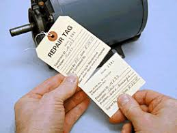 Tare Offs Perforated Tags Cardstock Tags With Tear Off Stub Safety
