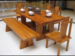 Real Wood Furniture Stores Near Me