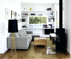 rearrange furniture ideas. Rearrange A Small Bedroom Design Examples Family Room Layout Ideas How To Arrange Furniture In Living N