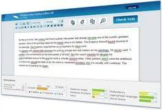 essay grammar checker online essay checker grammar online expert resume write profile