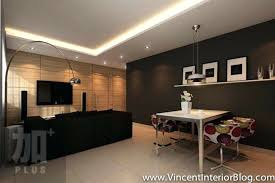 dining room feature wall large size of living wall living room feature wall design ideas dining room feature wallpaper ideas