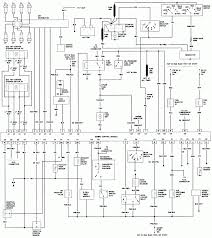 350 chevy motor wiring diagram malvorlagen gratis 580750 82 crossfire ecm pin