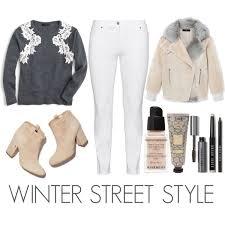 winter 2017 2018 fashion trends 19
