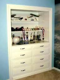 dresser for closet closet storage dressers best dresser in closet ideas on closet small dresser for closet closet storage dresser closet for