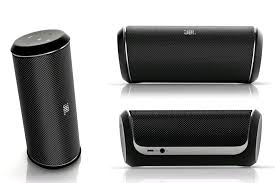 jbl flip. jbl flip 2 black \u2013 gadgets in style online shopping and best market for you,cash on delivery jbl p