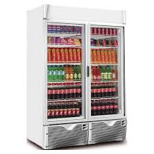 framec fridge