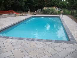 patio with pool simple. Contemporary With Pool And Patio Simple Enchanting To With E