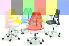 coloured office chairs. Wow Coloured Office Chairs On Home Decor Ideas With Design Inspiration