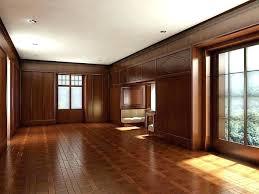interior wall gallery of wood interior walls impressive paneling and wall natural prime