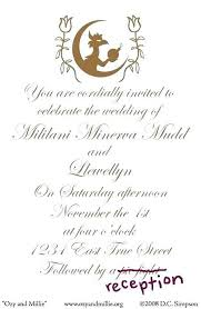 cordially invited template you are cordially invited template wedding inviwall co