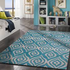 blue bedroom rugs. Plain Rugs Rugs  Intended Blue Bedroom