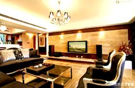Tv Set Design Living Room Apartments Amusing Living Room Design Home Future Cool