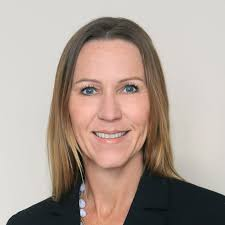 Christie Dillon | M Capital Advisors Personal Wealth & Institutional Asset  Management