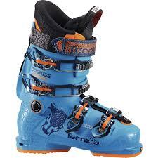 Tecnica Size Chart Cheap Kids Ski Boot Size Chart Find Kids Ski Boot Size