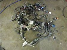 dodge engine wiring harness 2001 dodge ram 2500 3500 5 9 cummins diesel engine wiring harness fuse box auto