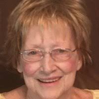 PHYLLIS NICELY Obituary - Death Notice and Service Information