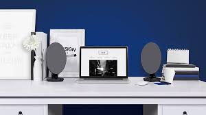 kef egg speakers. egg wireless digital music system - kef quality sound kef egg speakers