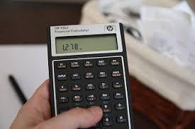 Дипломные работы по праву вы сможете заказать в компании Волгоград  Дипломные работы по налогам